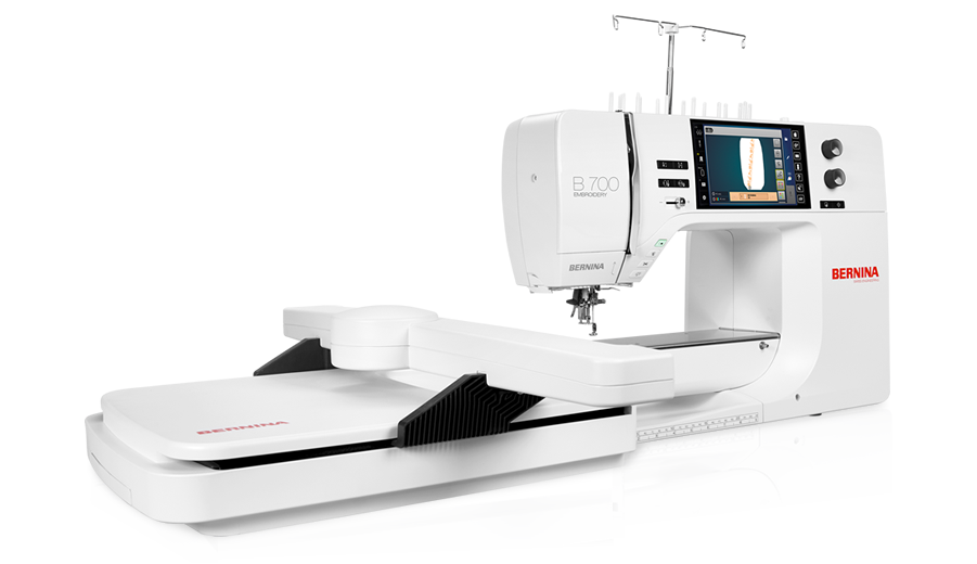 Universal 90//Microtex 60-80//Cordonnet 100 Bernina N/ähmaschinennadel-Set